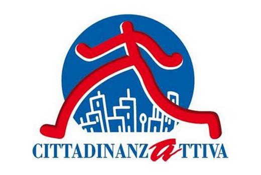 news_foto_3004_citadinanza_attiva