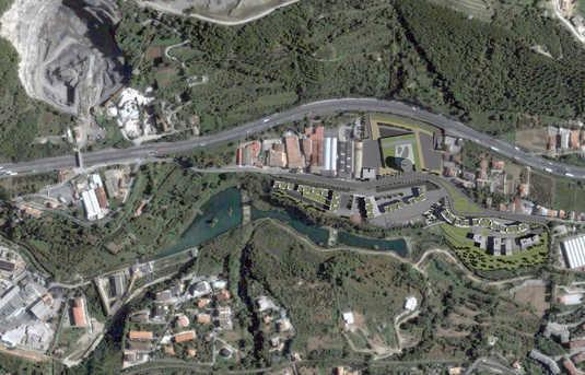 Dati ambientali del fiume Irno e di Fratte